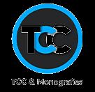 Comprar TCC, Monografias (Pagamento após a entrega)